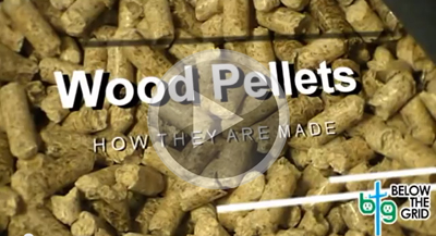 How-Wood-Pellets-Are-Made-Video